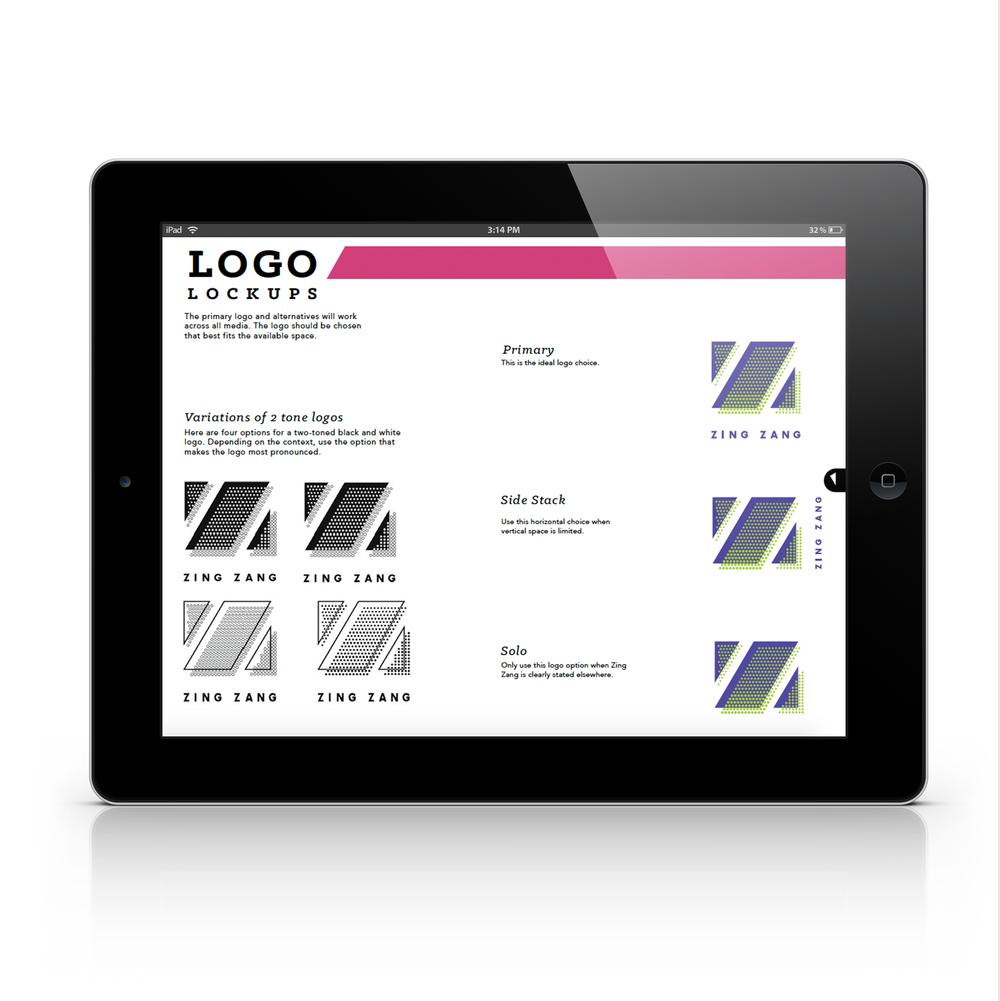 ipad.logo2.jpg