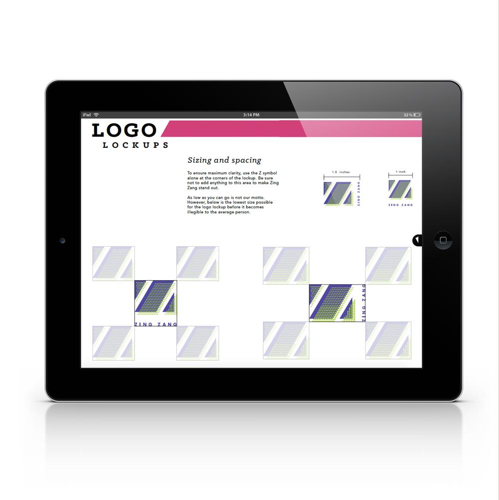 ipad.logo3.jpg