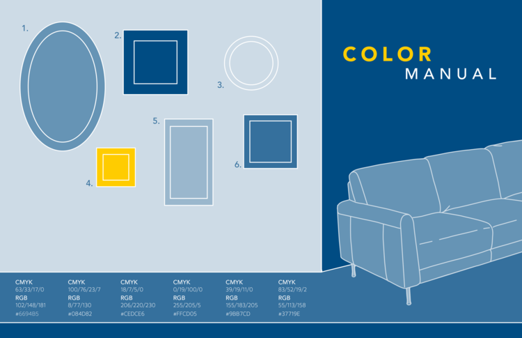 Stuff+By+Sally+Mills+Portfolio+IKEA+Color.png