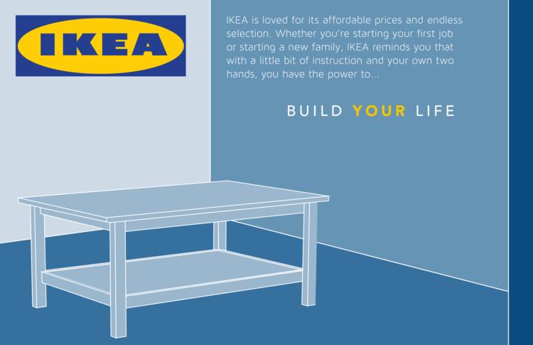 Stuff+By+Sally+Mills+Portfolio+IKEA+Intro.png