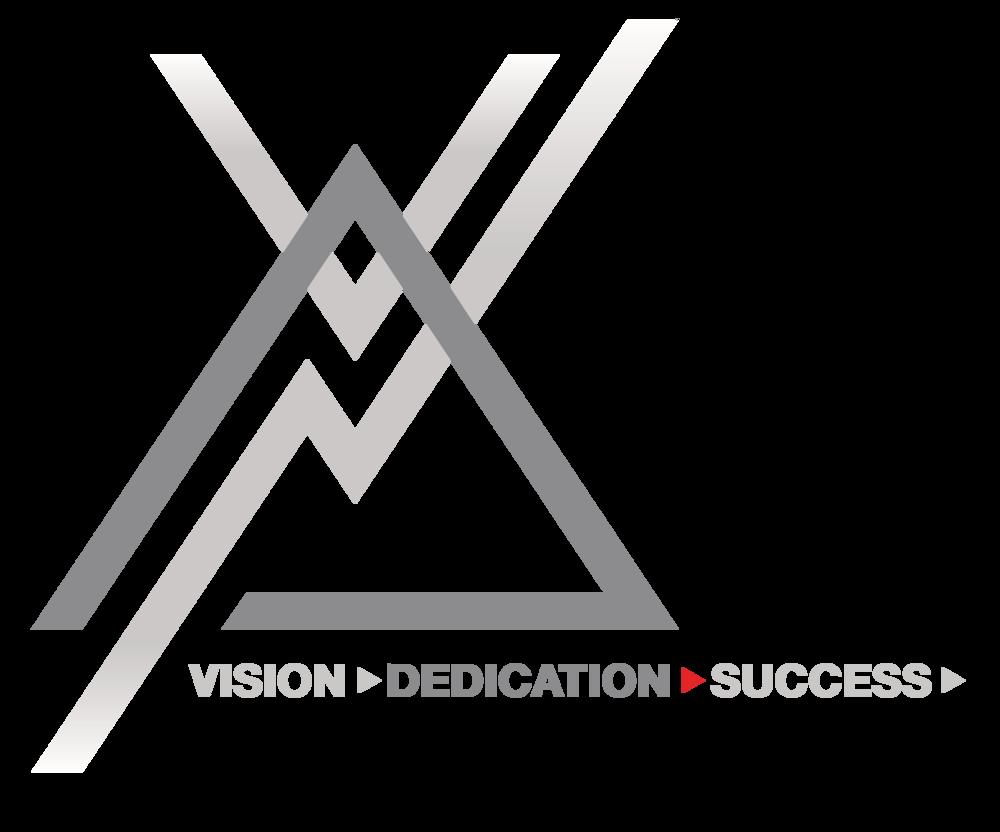 RGB_Logo.PrimaryDedication.png