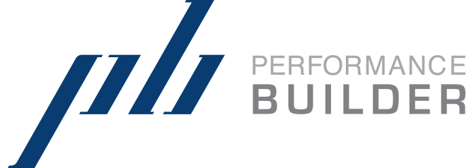 PB.logo.primaryblue.png