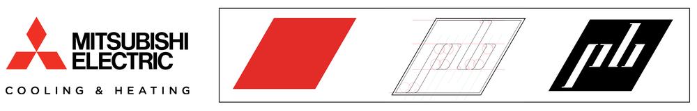 PB.logodesign.png