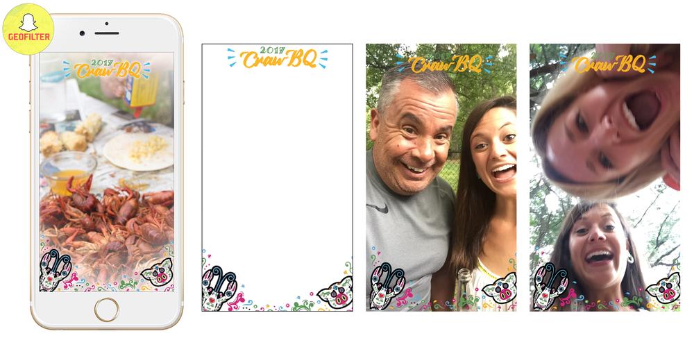 Snapchatmockweb.png