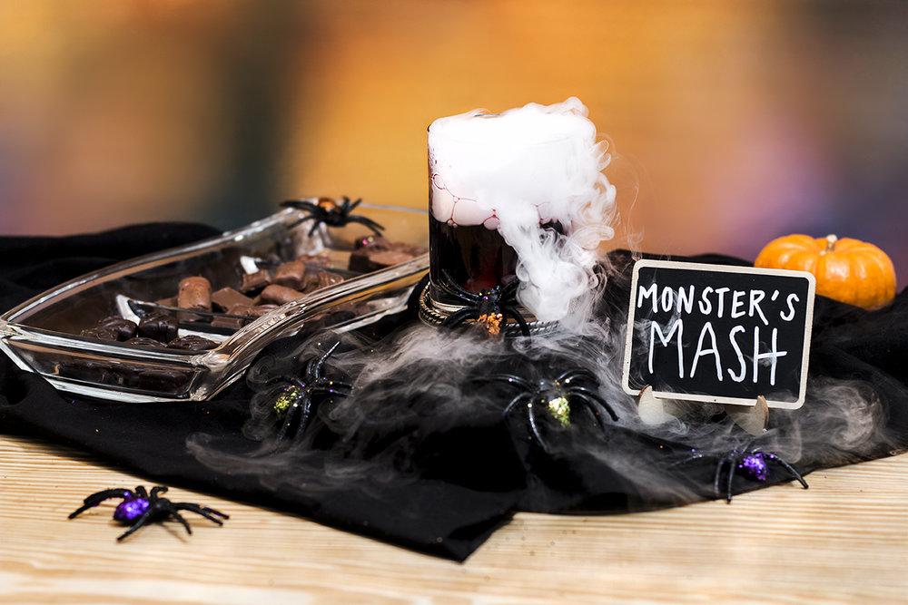 YW.Q4_Drinks_MonstersMash.jpg