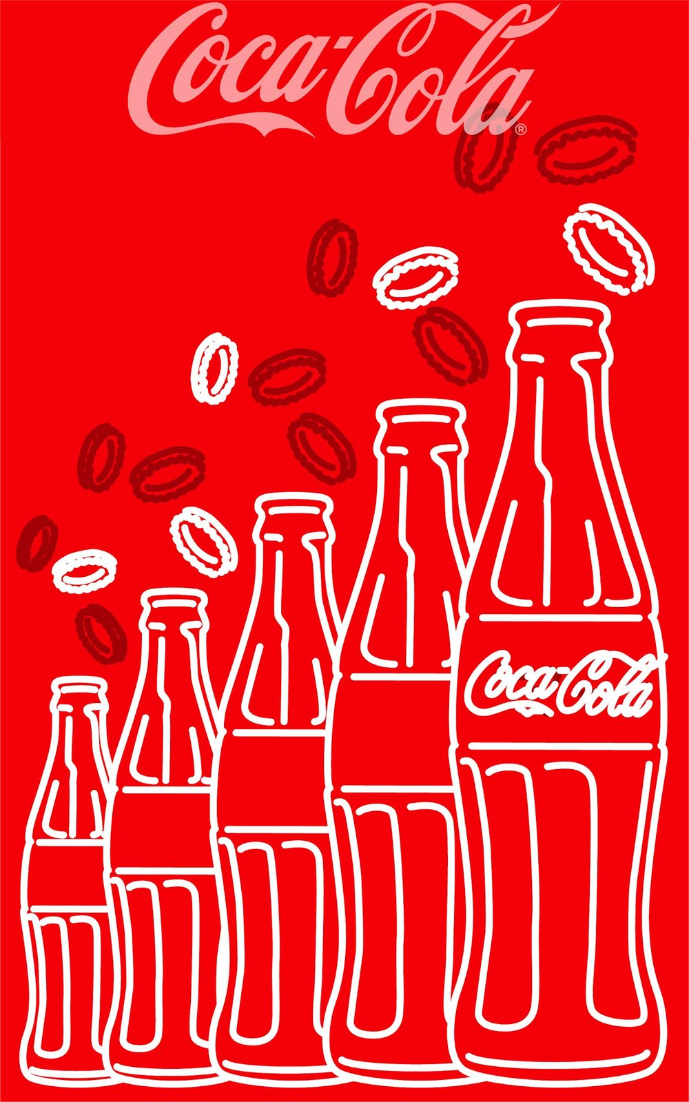 Coke TSQ Neon Design 06%2F26 (2)4.jpg