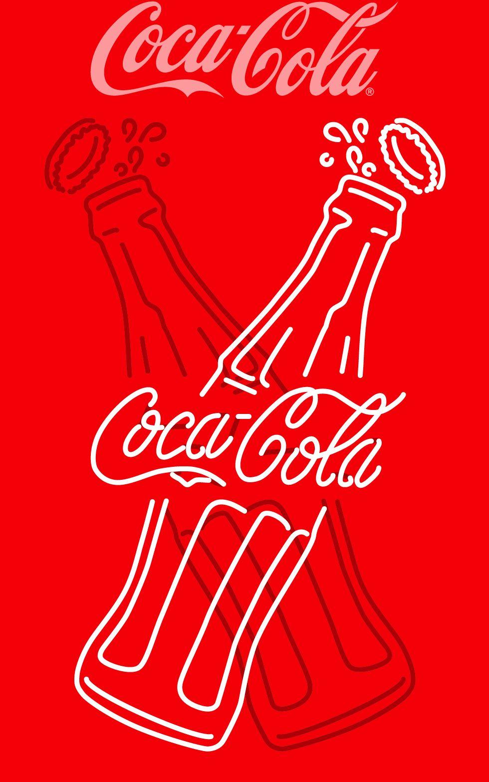 Coke TSQ Neon Design 06%2F26 (2)7.jpg
