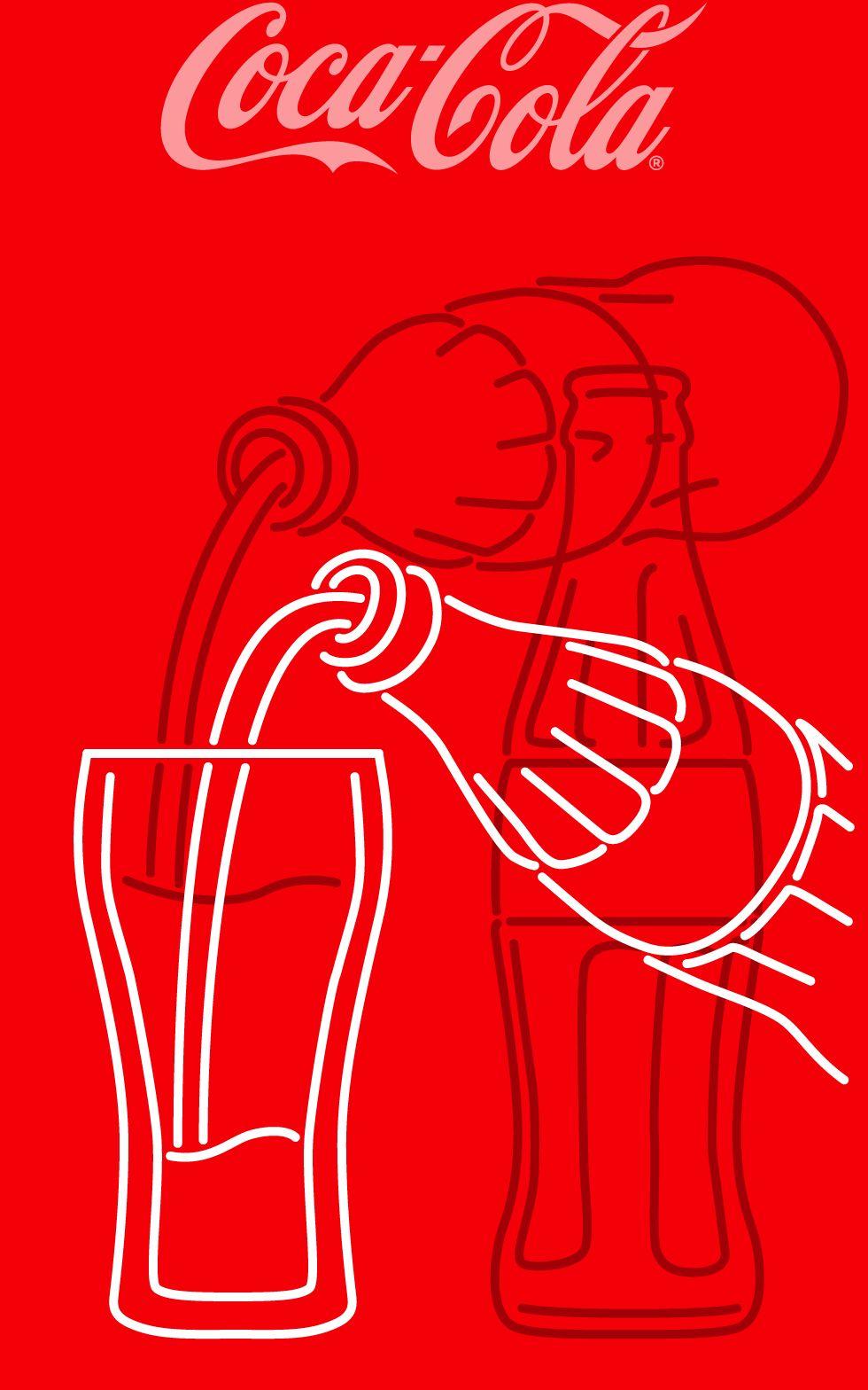 Coke TSQ Neon Design 06%2F26 (25.jpg