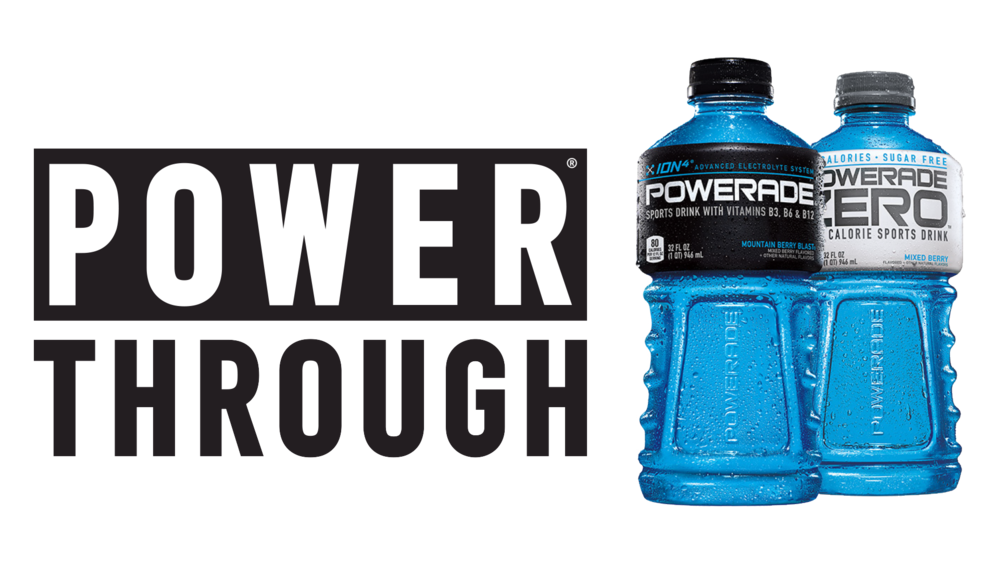 Powerade_PowerThrough_EndCard-Billboard_10.01.18.png