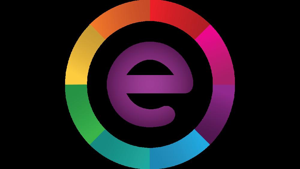 ERA_logo_Icon 1280 x 720.png