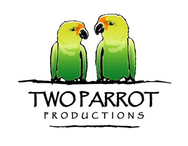 Two Parrot.jpg