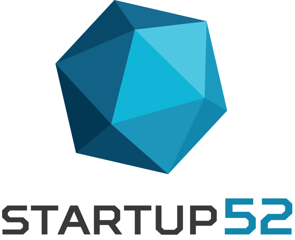 stratup52_logo(color).png