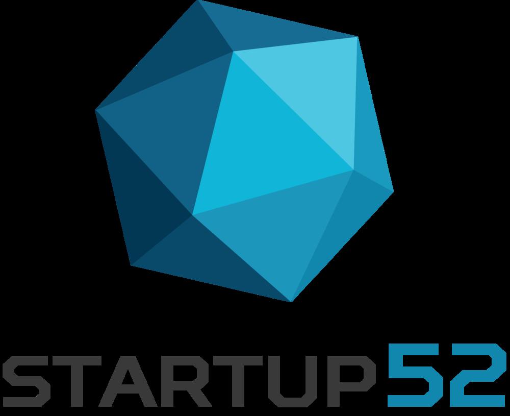 stratup52_logo(color).png
