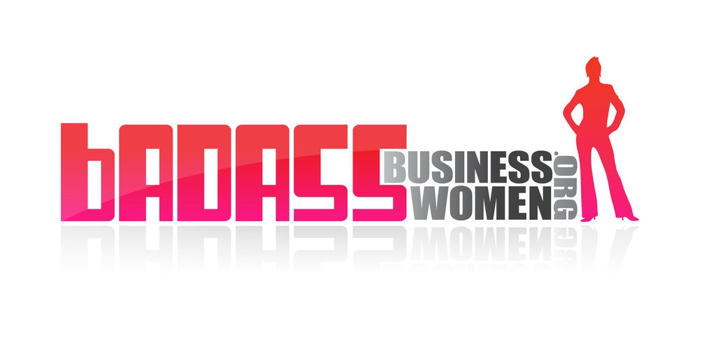 Badass Businesswomen OFFICIAL Logo on White Jessica Kizorek.jpg