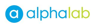 AlphaLab-hi-res-logo.jpg