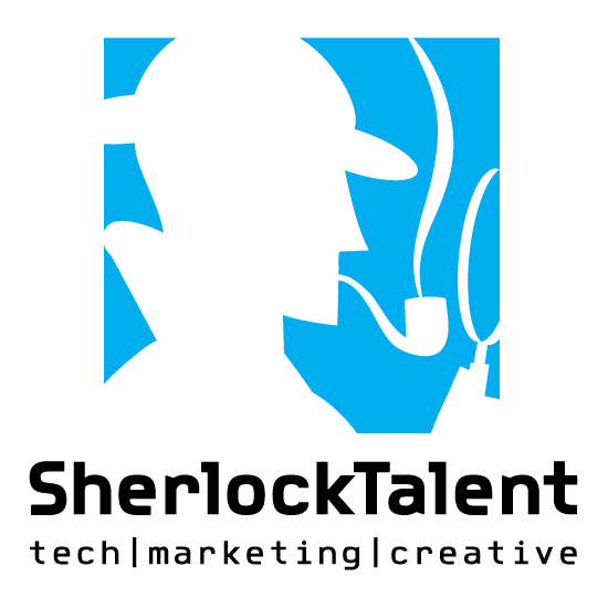SherlockTalent-Vertical-Transparent.png