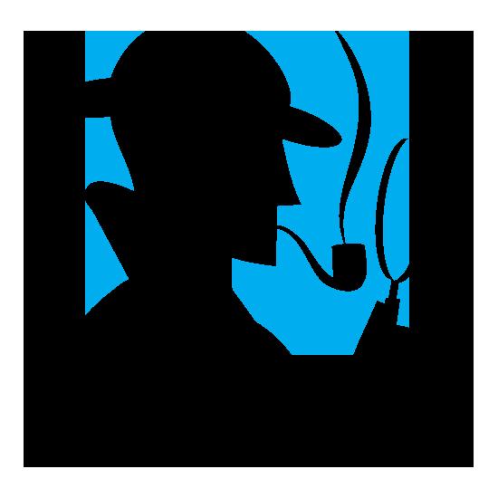 SherlockTalent-Vertical-Transparent.png