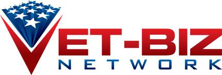 Vet-Biz Logo_medres.jpg