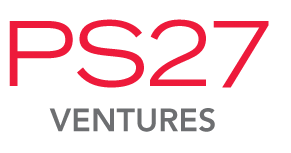 ps27_logo.png