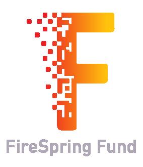 Firespring.png
