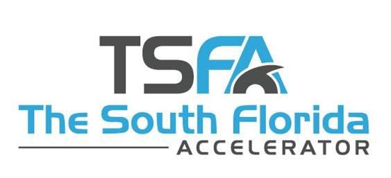 South Florida Accelarator.png