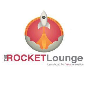 rocketlounge.jpg