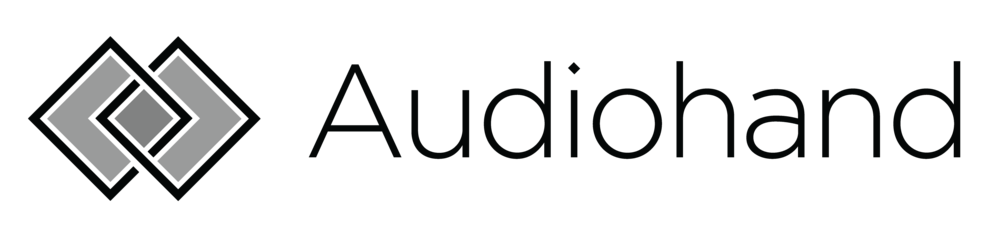 audiohand-logos-black.png