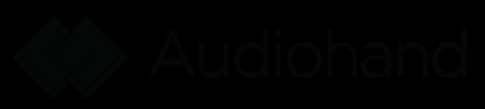 audiohand-logos-black.png