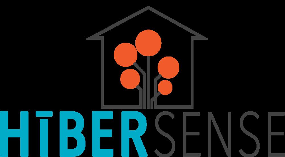HiberSense_Logo.png