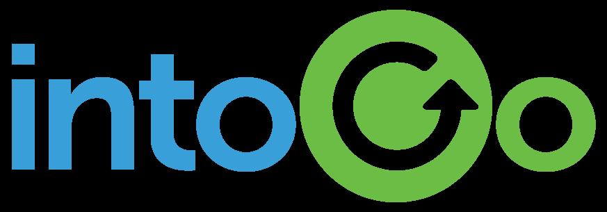 intoGo-Logo-2c-CMYK-1200 copy.png