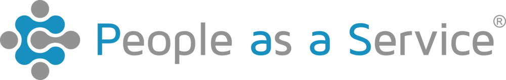 PaaS-Logo with TM.png