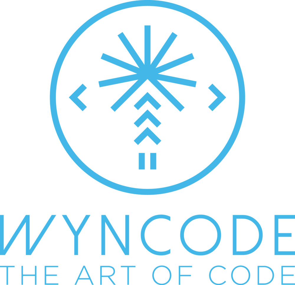 Wyncode_icon_with_text (4).png