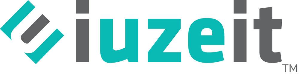 iuzeit Logo.jpg