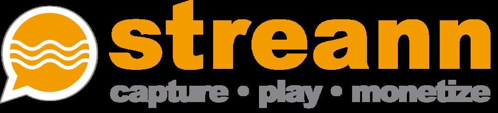 logo_HOR_STREANN-FULL.png