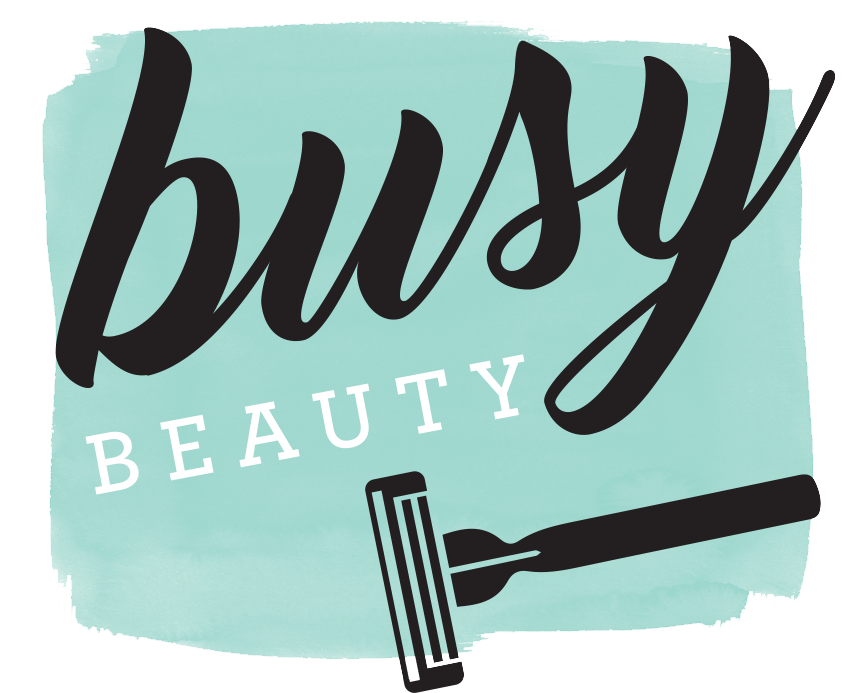 Busy Beauty Logo v2.png
