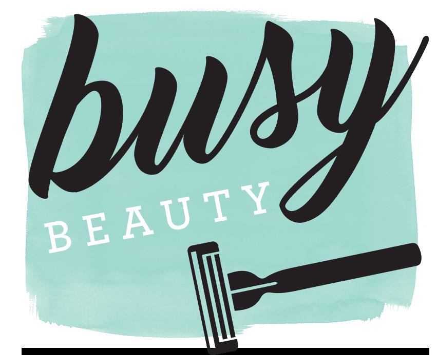 Busy Beauty Logo v2.png
