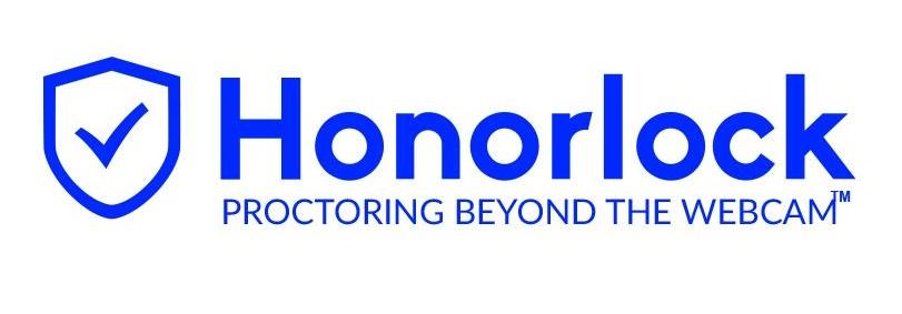 Honorlock_Logo2_Horiz_Blue.jpg