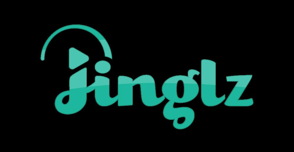 jinglz.png