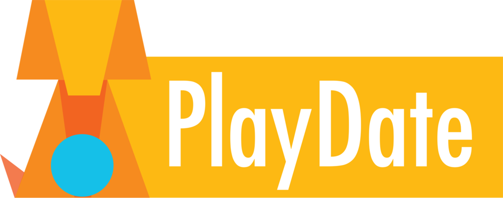 logo-playdate-sm.png