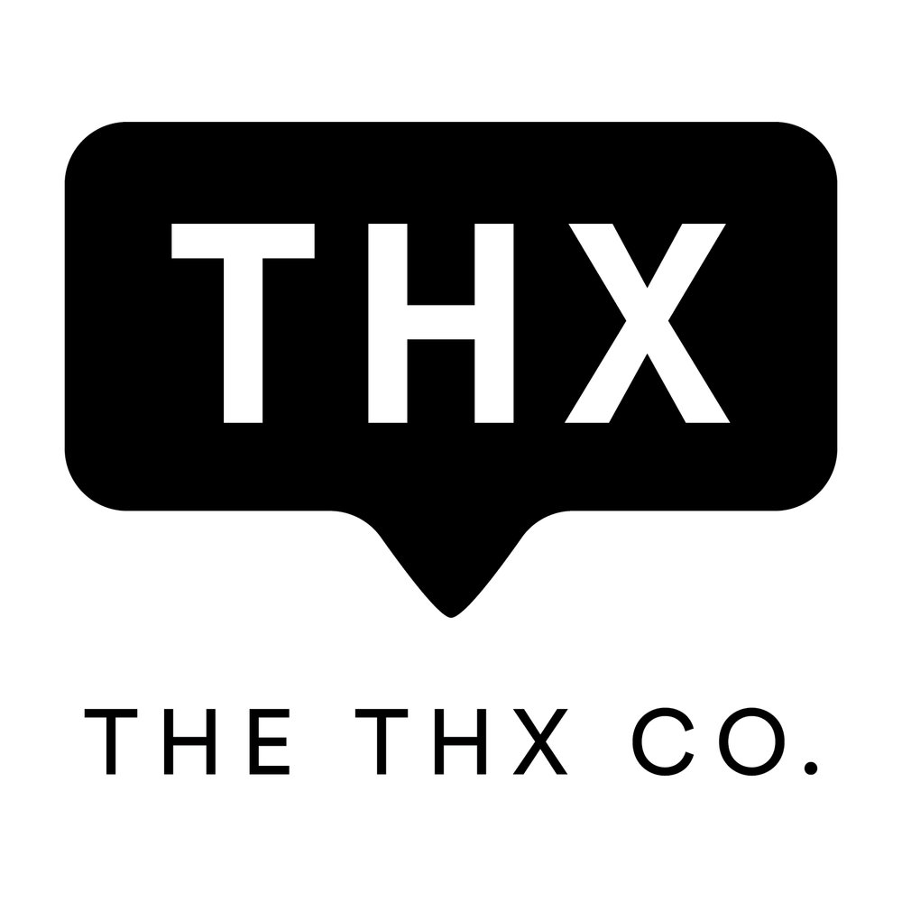 ThxLogo_ThxLogo.jpg