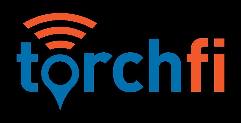 TorchFi.png
