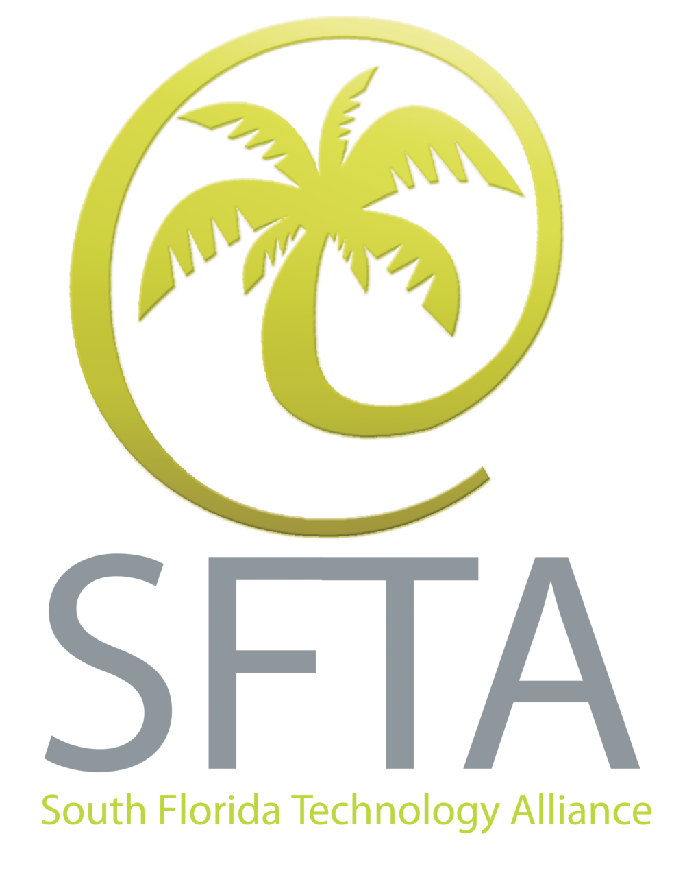 EPS LOGO SFTA COLOR.png