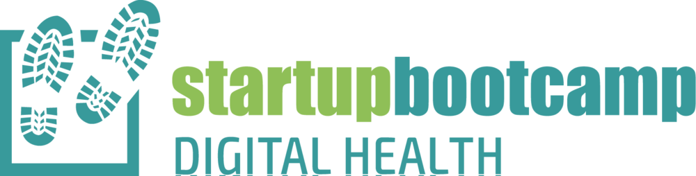 startupbootcamp-global-logo.png