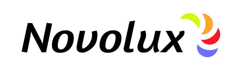 Novolux_Logo_CMYK.jpg