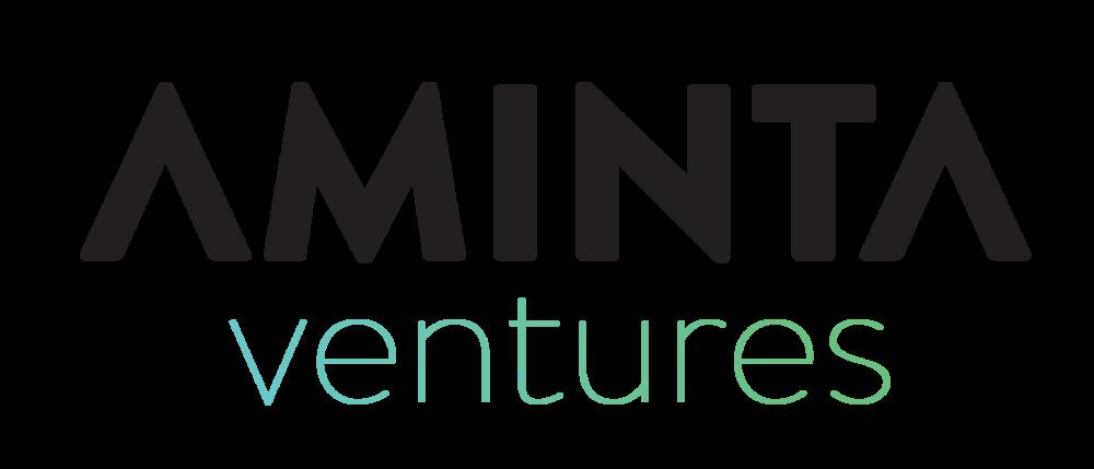 Aminta Ventures Logo.png