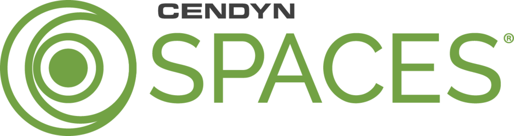 Cendyn Spaces logo - color - stacked.png