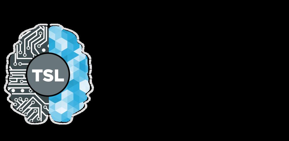 TSL_TheSILVERLOGIC_Logo.png