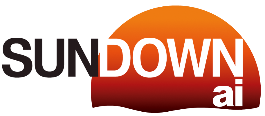 Sundown AI logo (1).png