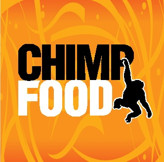 Chimp Food.jpg