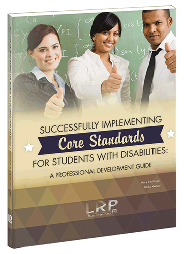 Successfully-Implementing-Core-Standards-for-Students-With-Disabilities.jpg